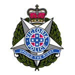 Badge_of_Victoria_Police About