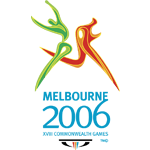 melbournecommonwealthgames About