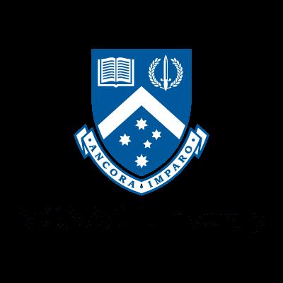monash-university-logo About
