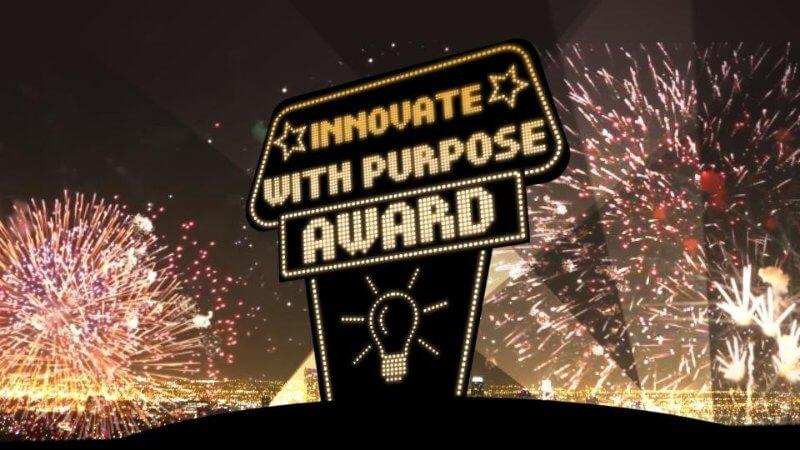 innovate-with-purpose Awards